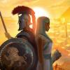 7 Wonders Duel – Конфликтна игра за двама, напълно различна от оригинала