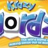 Krazy Wordz – безумен инструмент за хаотични тъпизми!