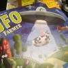UFO Farmer – Крийте кравите!