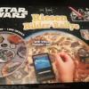 Star Wars: Riesen Bilder Ralye – Виждам-виждам… Чубака!