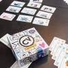 CV Pocket – Перфектната десетминутка!
