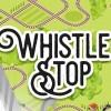 Whistle Stop – Мозъчна инквизиция с влакчета
