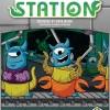Chimera Station – Когато играчките не са само за децата