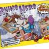 Rhino Hero Super Battle – Не я подминавайте!