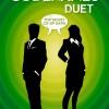 Codenames Duet – Повече от същото, но… по-различно?