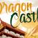 Dragon Castle – много повече от Mahjong