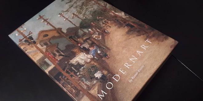 Modern Art – Топ класика с много версии