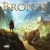 Bronze – обективно добра игра
