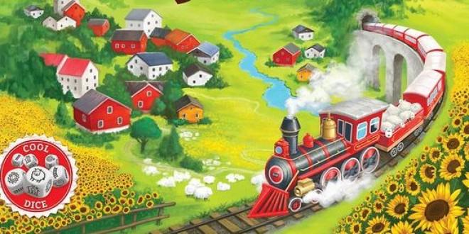 Sunflower Valley – Малко иновативност в пренаситен жанр