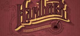 Hardback – Отличен брейнбилдър!