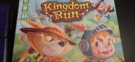 Kingdom Run – за социални състезатели