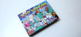 Bad Doctor – игра за задници