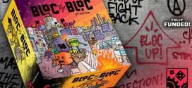 Bloc by Bloc – #Кой: The Game