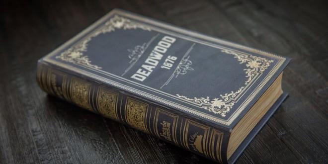 Deadwood 1876 – Добри идеи удавени в случайност