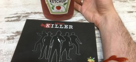 Serial Killer – за добронамерени психопати