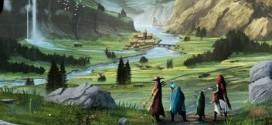 Heroes of Tenefyr – повече от декбилдър