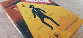 Processing – Хипстърите на самун