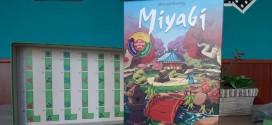 Miyabi – хитова семейна дзен игра