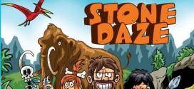 Stone Daze – микро ревю
