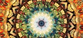 Mandala – Различна и изненадващо дълбока игра за двама