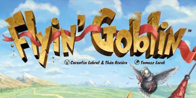 Flyi'n Goblin – свежия, летен, зелен коктейл със смях и забавление, поднесен ни от IELLO