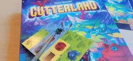Cutterland – Втората Кръцни/сглоби игра за тази година