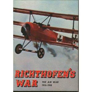 Richthofen – Безплатна игра за принтиране