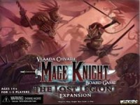 Mage-Knight-Lost-Legion-200x151