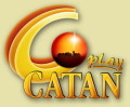 gI_0_0_PlayCatan
