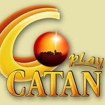 Заселниците на Катан – безплатно