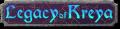 kreya logo