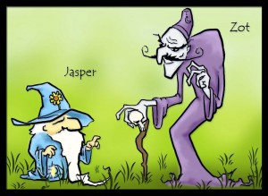 02-jasper-et-zot_02