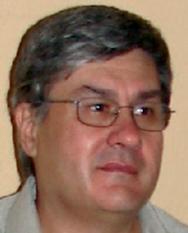 Georgi Mindizov