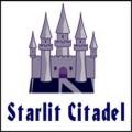 Starlit Citadel
