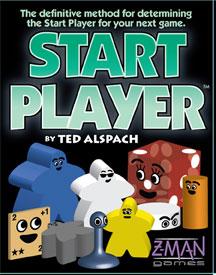 StartPlayer_Box