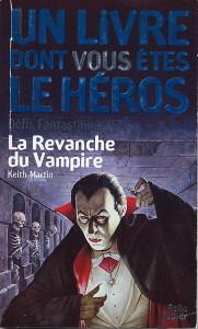 2 - vampire_1