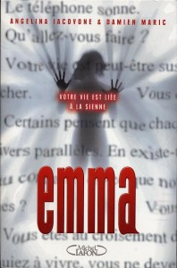 4 - emma