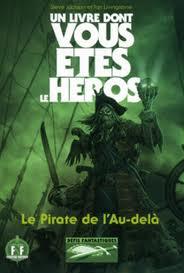 5 - pirate_3