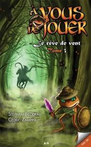 7 - a vous the jouer 2