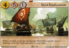 ffg_naval-reinforcements-rotk