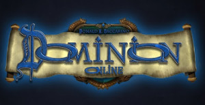 Dominion-Online-Logo-640