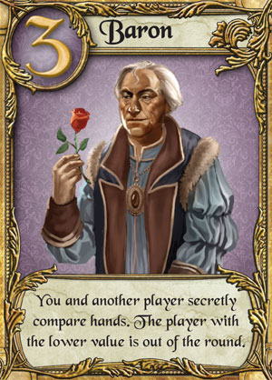 Loveletter_card3