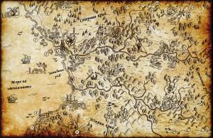 SB_map1