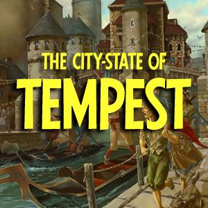 tempest-art-title-2(1)