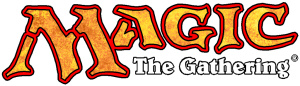magic-the-gathering-logo-2