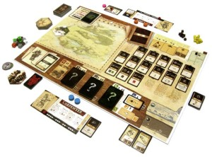 Robinson-Crusoe-game-in-play (1)
