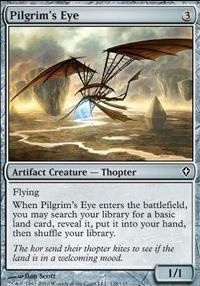 pilgrims-eye