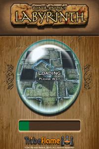 reiner-knizia-labyrinth--6