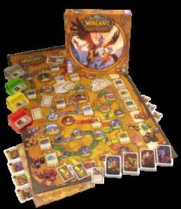 World-of-Warcraft-Aventuras[1]