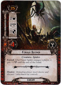 ffg_forest-spider-core